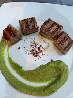 tuna-and-cream-pea