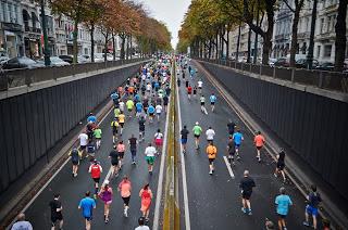 running-photo